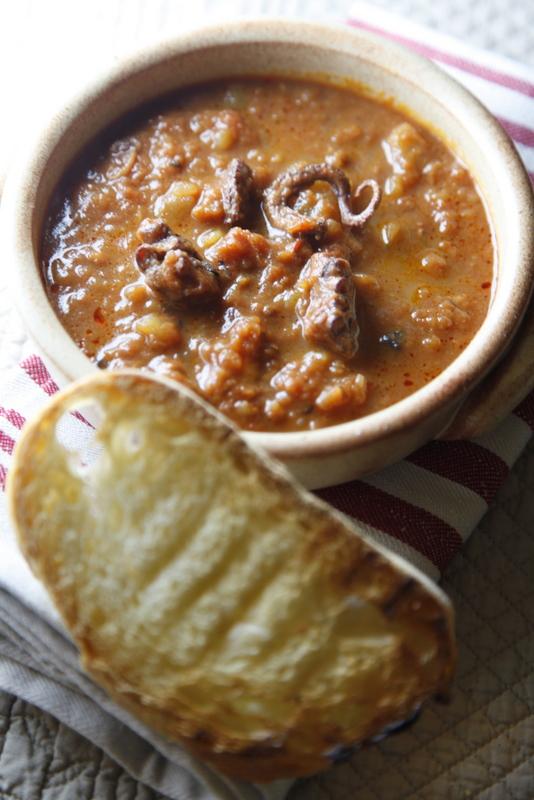 pici-e-castagne-zuppa-di-polpo-e-patate-3