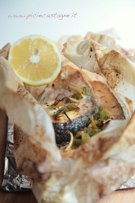 salmone-al-cartoccio4