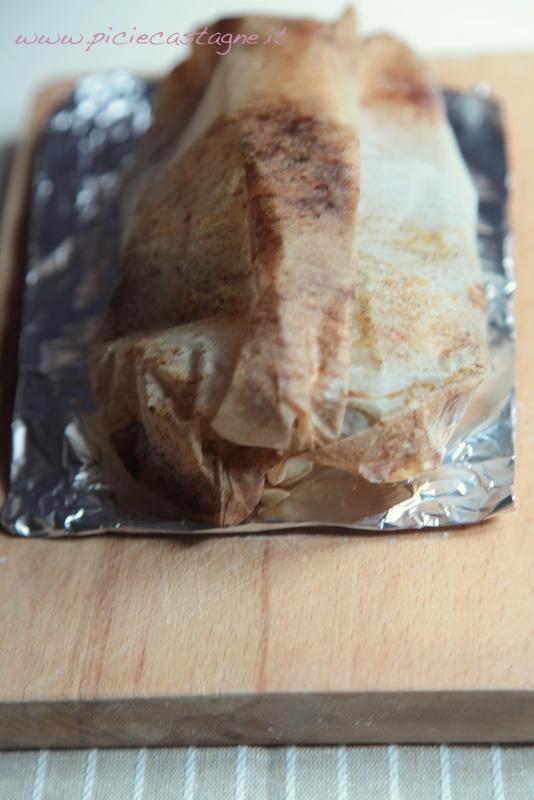 salmone-al-cartoccio5