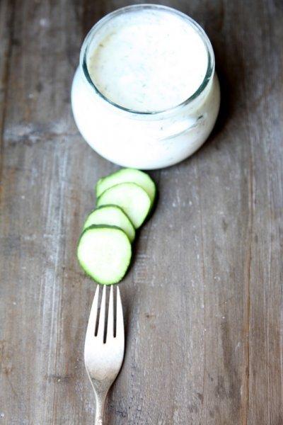 pici-e-castage-kamut-con-verdure-e-tzatziki-6