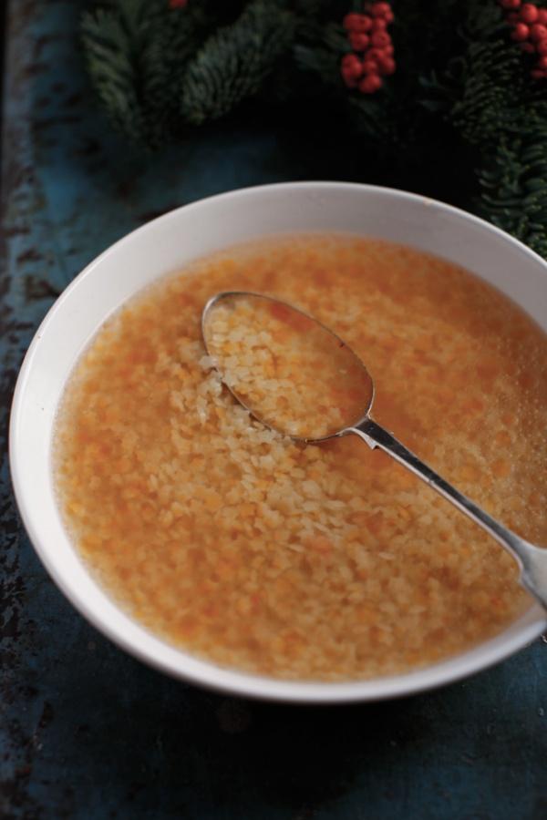 pici-e-castagne-brodo-3