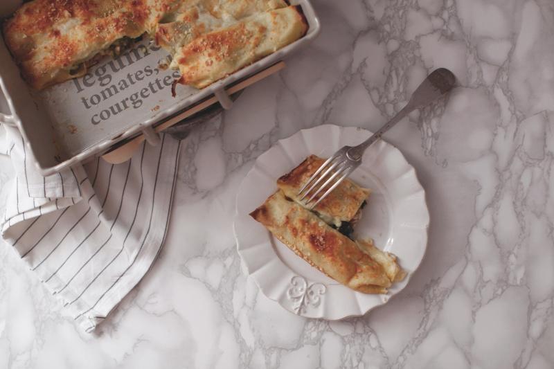 pici-e-castagne-cannelloni-4