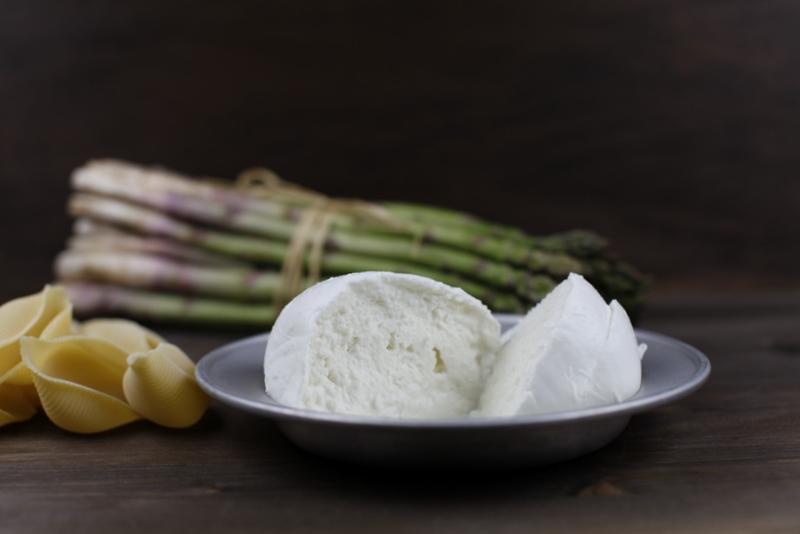 pici-e-castagne-conchiglioni-4
