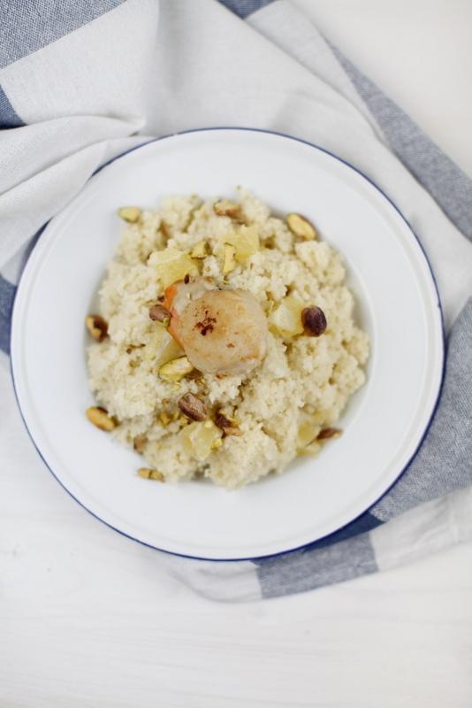 pici-e-castagne-cous-cous-al-cocco-e-cedro-4