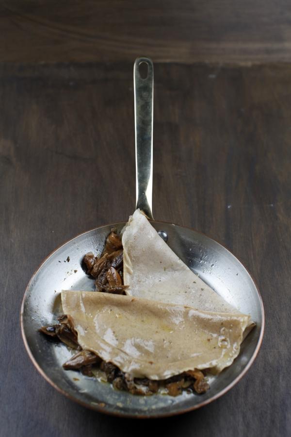 pici-e-castagne-crepes-2