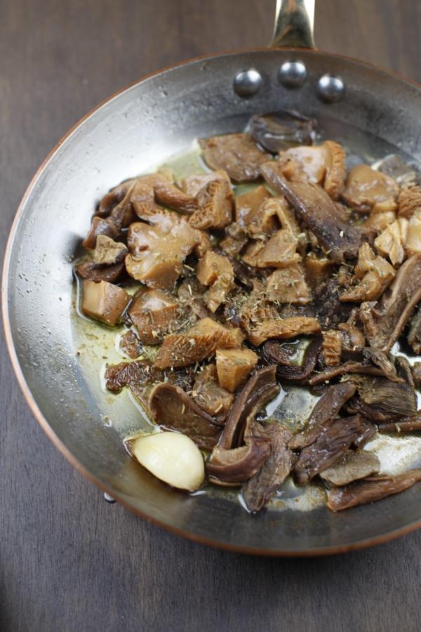 pici-e-castagne-crepes