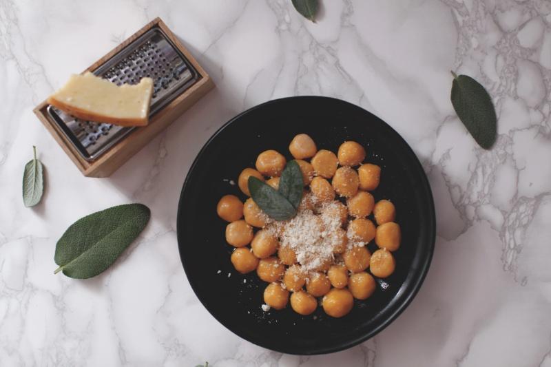 pici-e-castagne-gnocchi-4