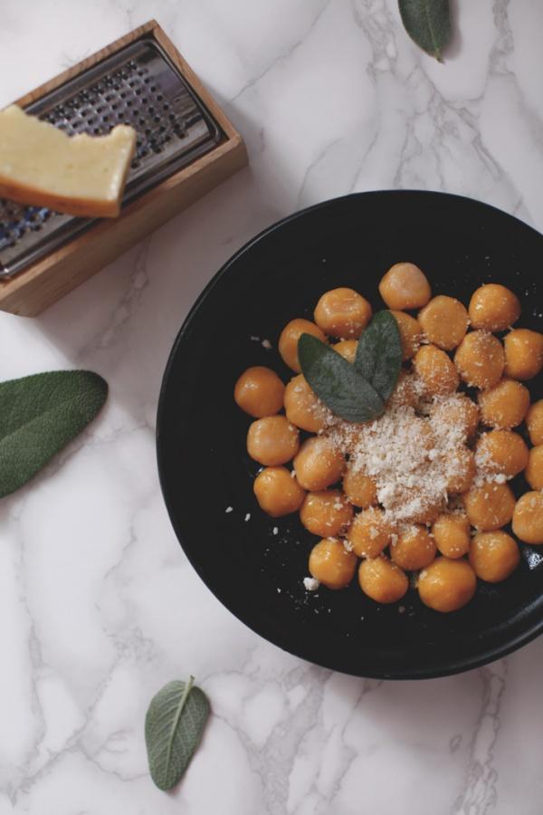 pici-e-castagne-gnocchi-5