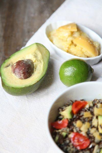 pici-e-castagne-insalata-di-riso-e-avocado-2