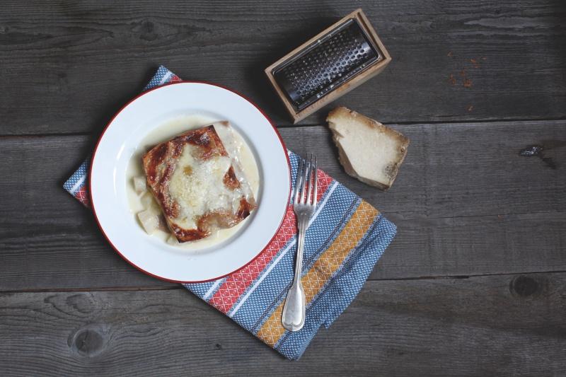 pici-e-castagne-lasagne-2
