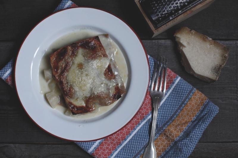 pici-e-castagne-lasagne-3