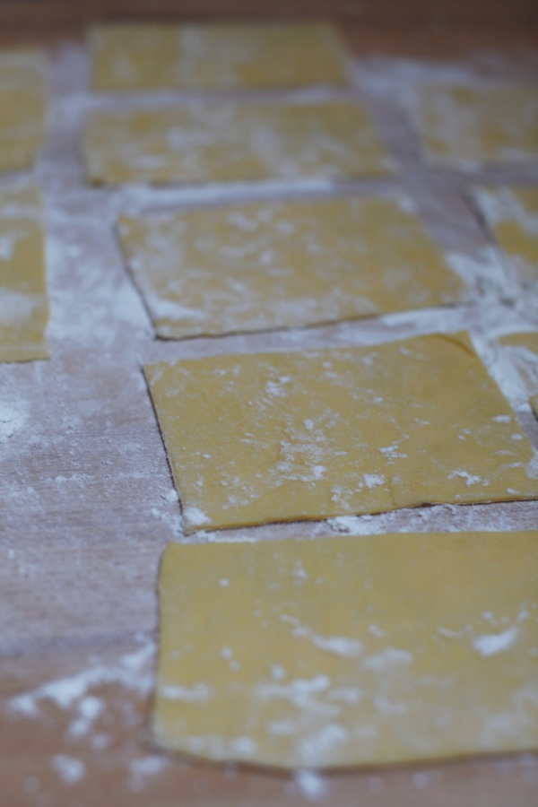 pici-e-castagne-lasagne-5