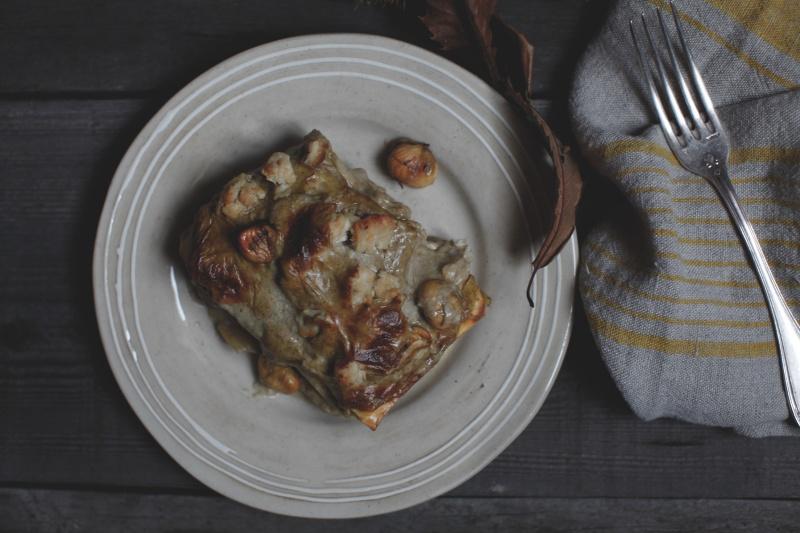 pici-e-castagne-lasagne-7