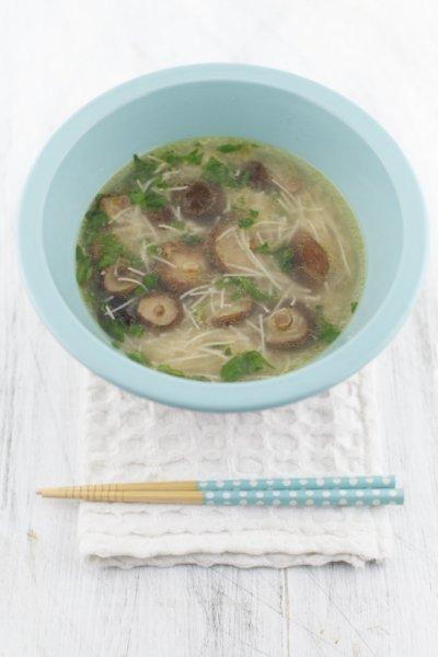 pici-e-castagne-noodles