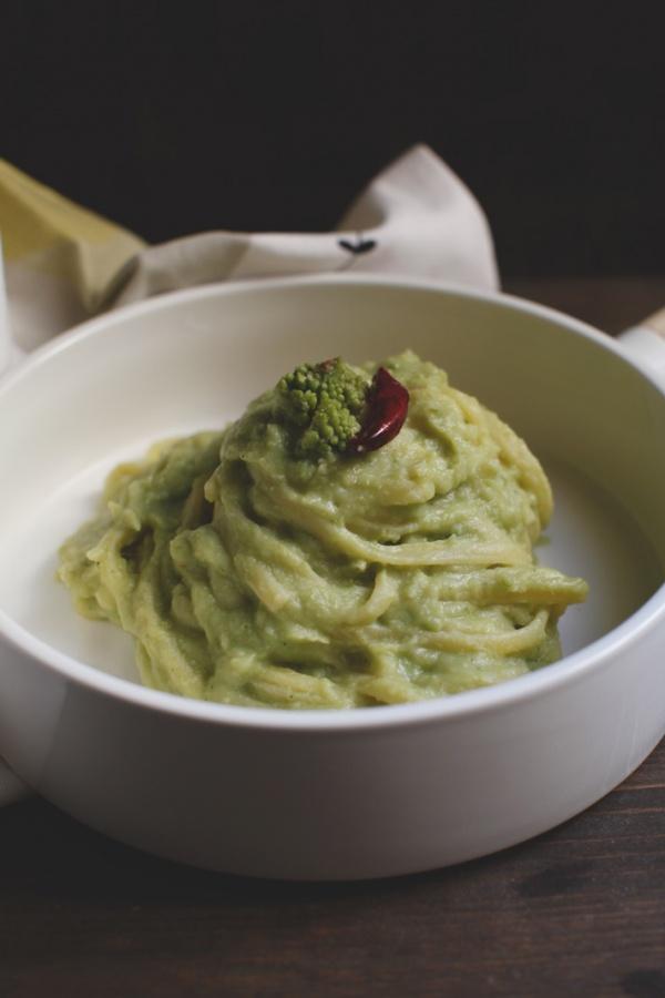 pici-e-castagne-pasta-broccolo-e-alici-3