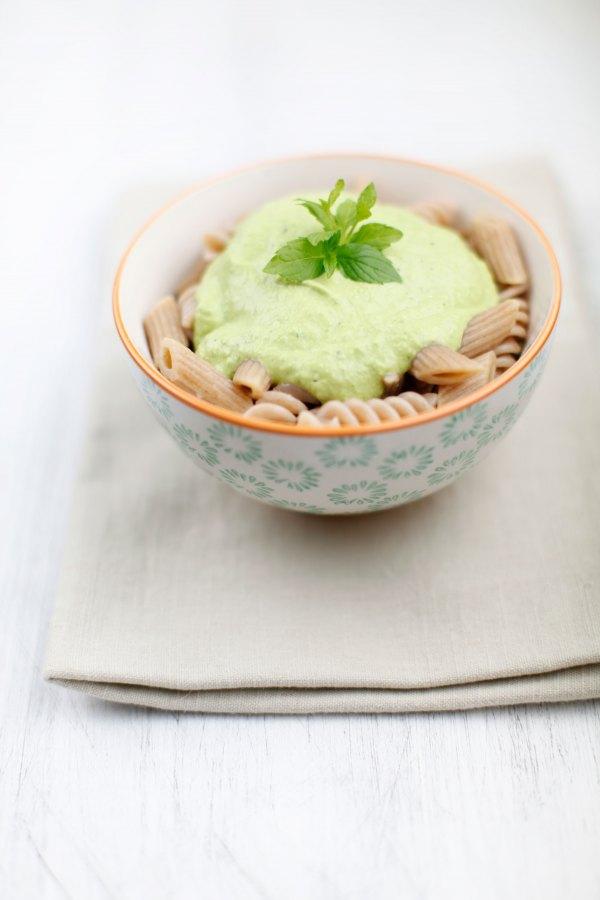 pici-e-castagne-pasta-con-crema-di-fave-3