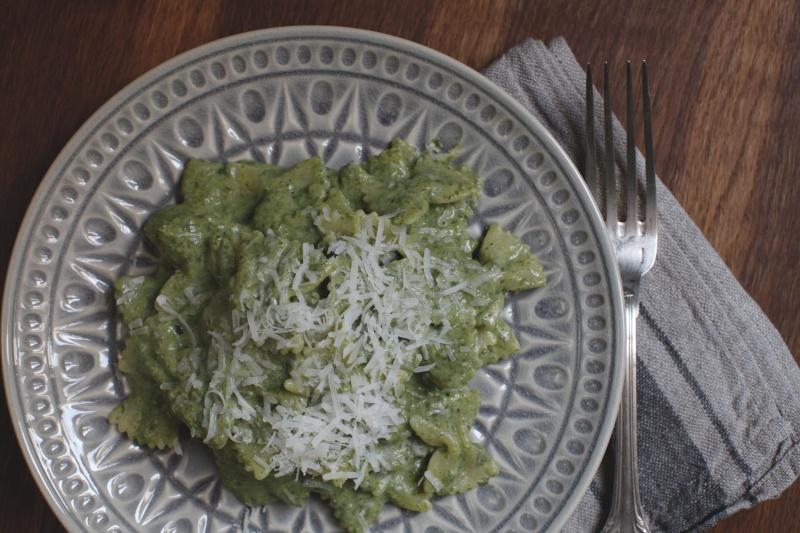 pici-e-castagne-pasta-ricotta-2