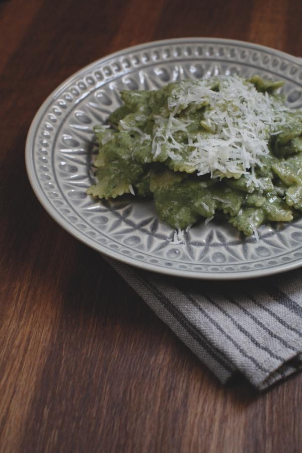 pici-e-castagne-pasta-ricotta-3