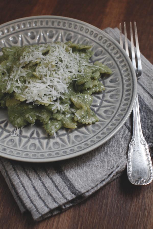 pici-e-castagne-pasta-ricotta-4