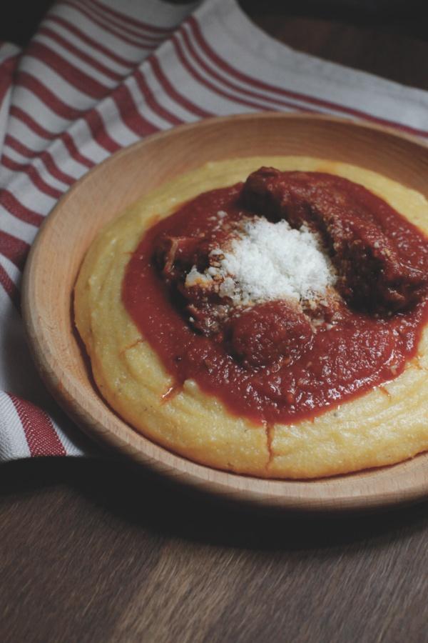 pici-e-castagne-polenta-2