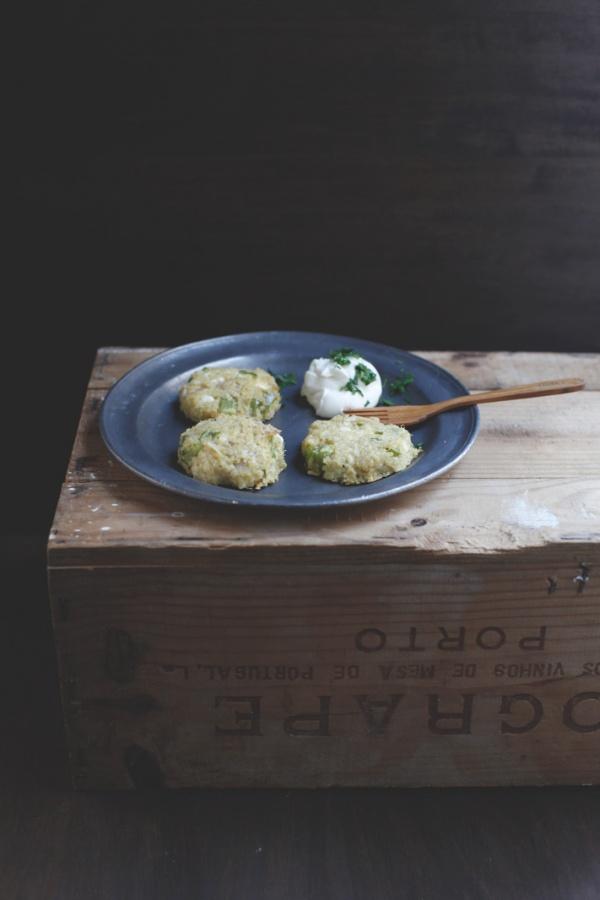 pici-e-castagne-polpete-di-quinoa