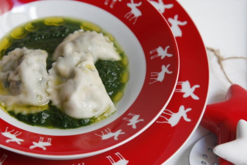 pici-e-castagne-ravioli-con-burrata-e-rapaccioli-2