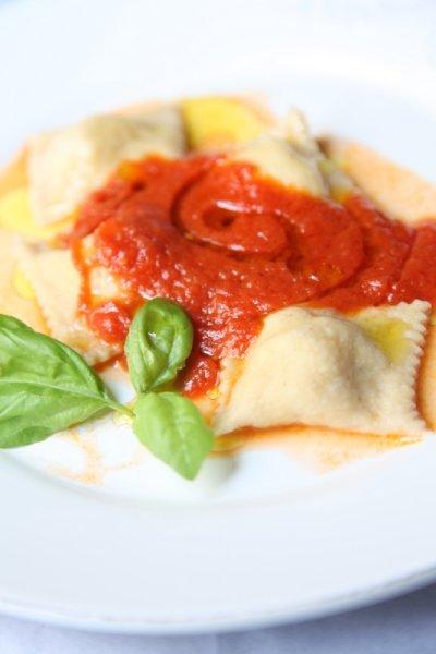 pici-e-castagne-ravioli-di-bufala-3