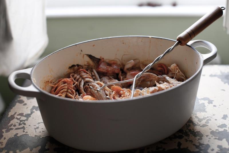 pici-e-castagne-strudel-salato-3