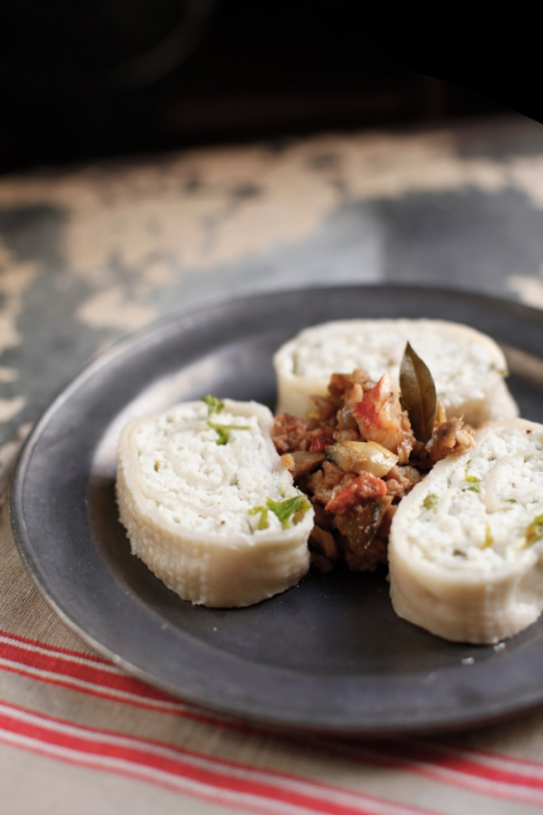 pici-e-castagne-strudel-salato-5