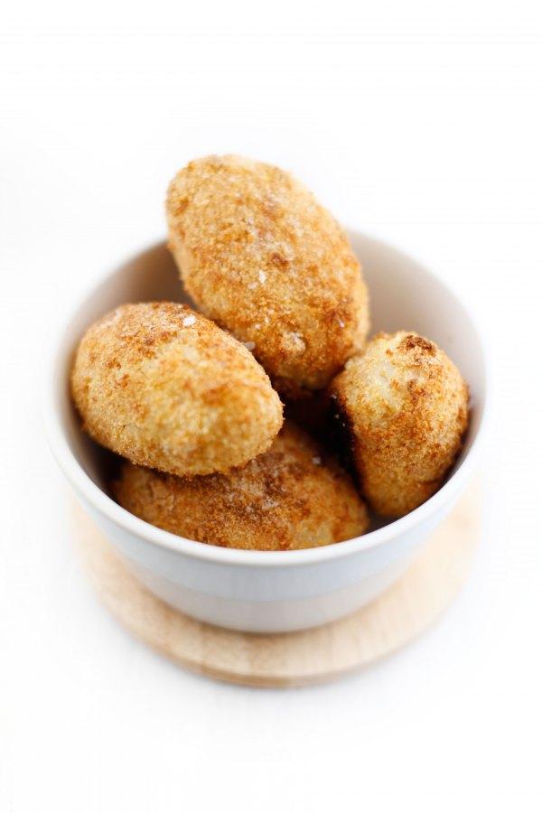 pici-e-castagne-suppli-in-bianco-2
