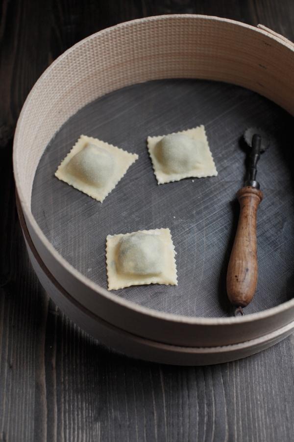 pici-e-castagne-tortelli-2