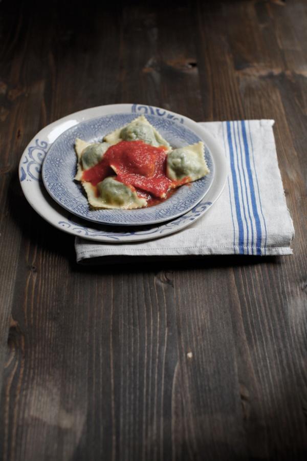 pici-e-castagne-tortelli-5