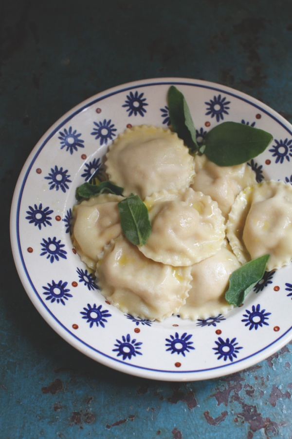 pici-e-castagne-tortelli-zucca