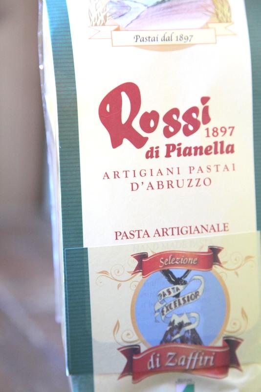 pasta-zaff-rossi