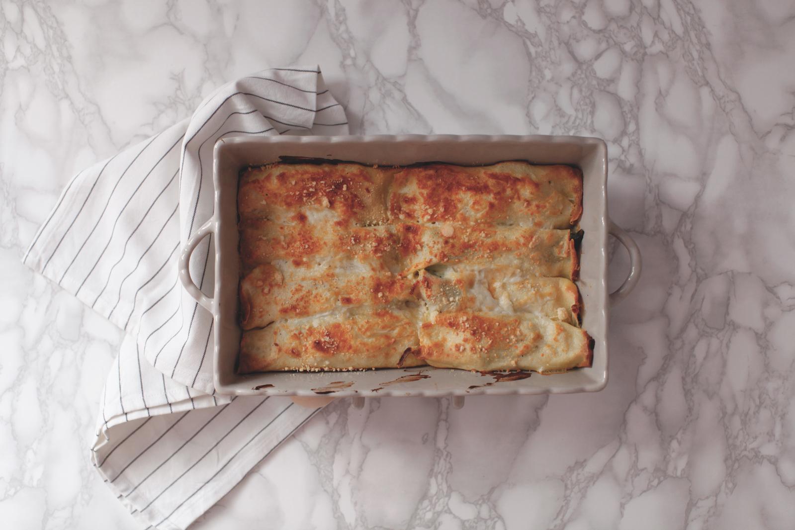 pici-e-castagne-cannelloni-2