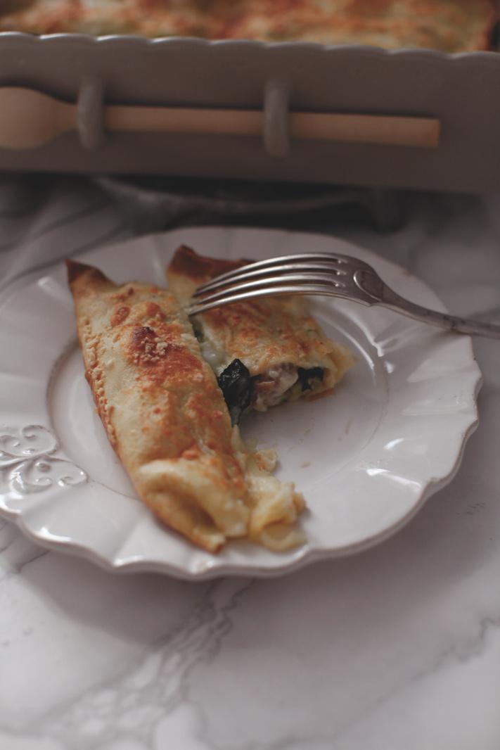 pici-e-castagne-cannelloni-3