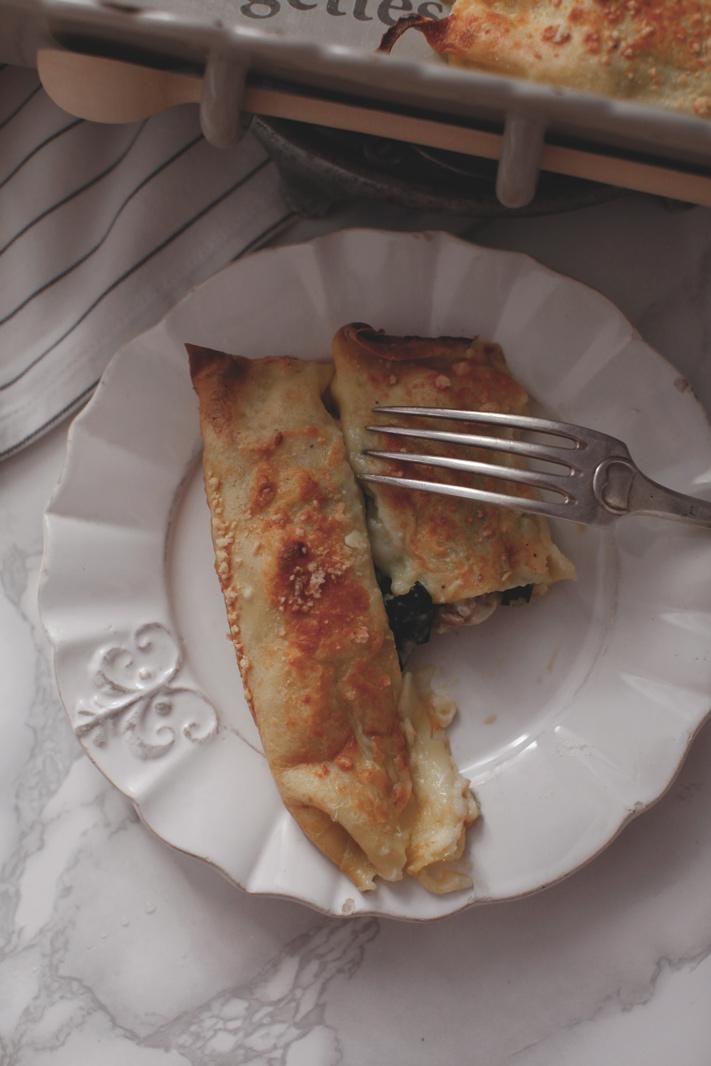 pici-e-castagne-cannelloni-5