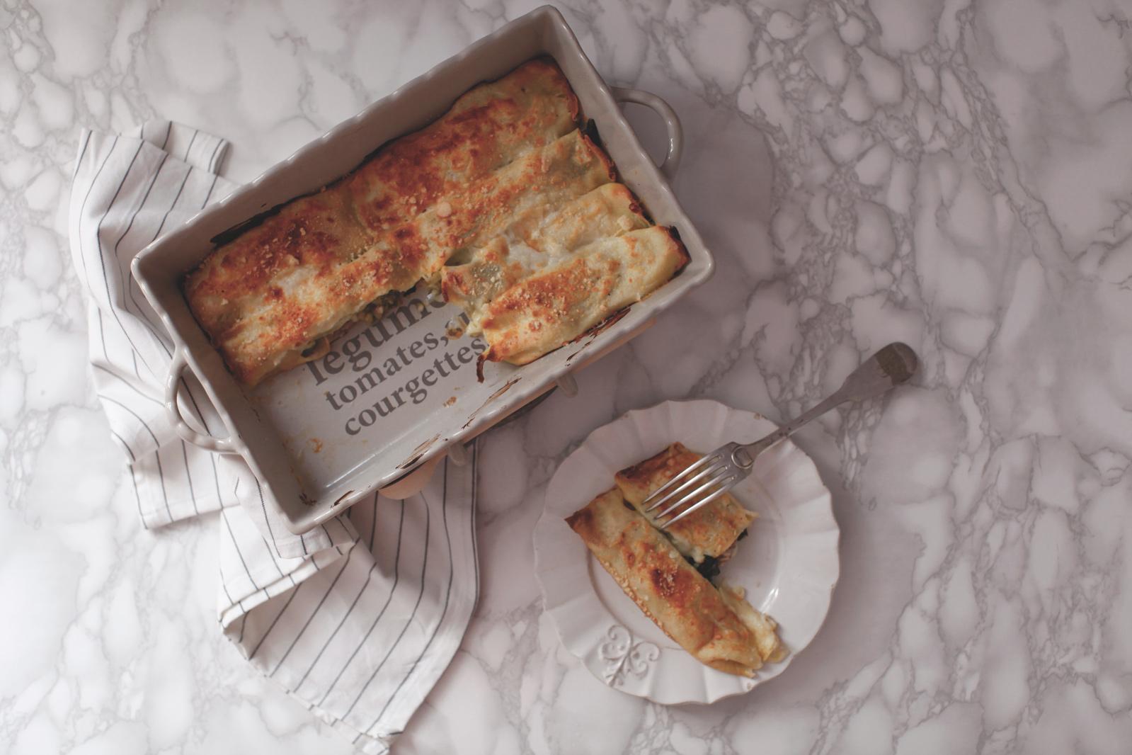 pici-e-castagne-cannelloni-6