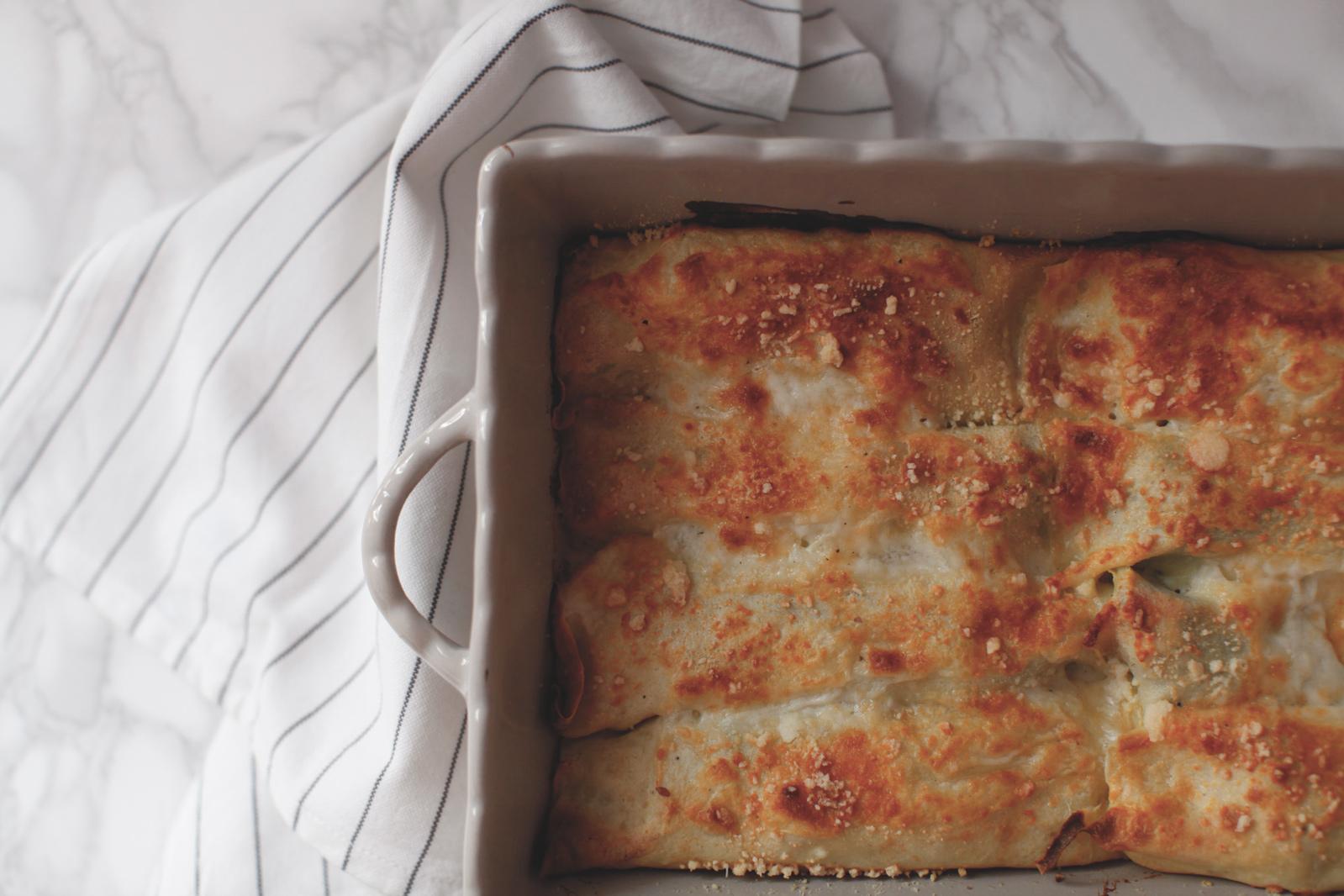 pici-e-castagne-cannelloni