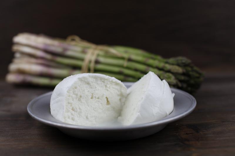 pici-e-castagne-conchiglioni-3