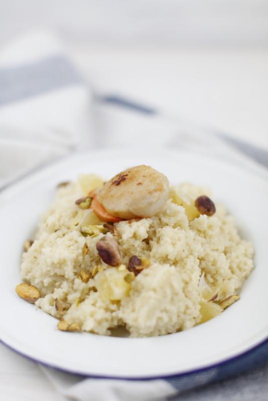 pici-e-castagne-cous-cous-al-cocco-e-cedro-3