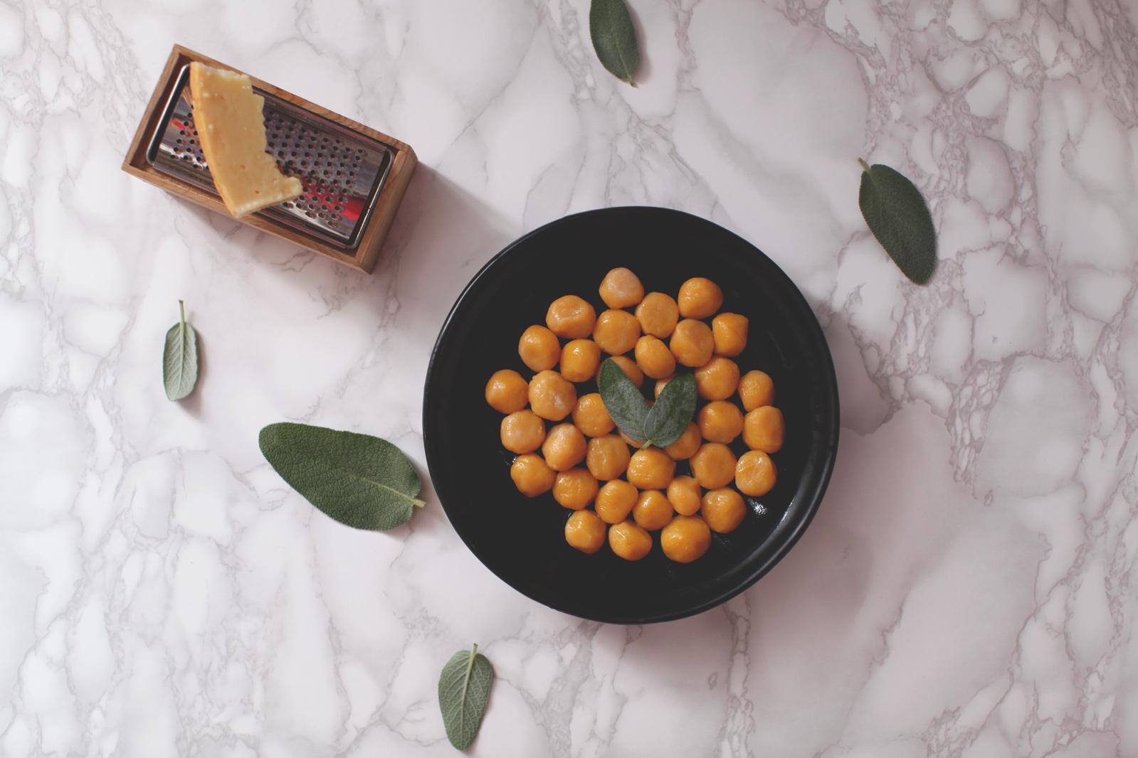 pici-e-castagne-gnocchi-2