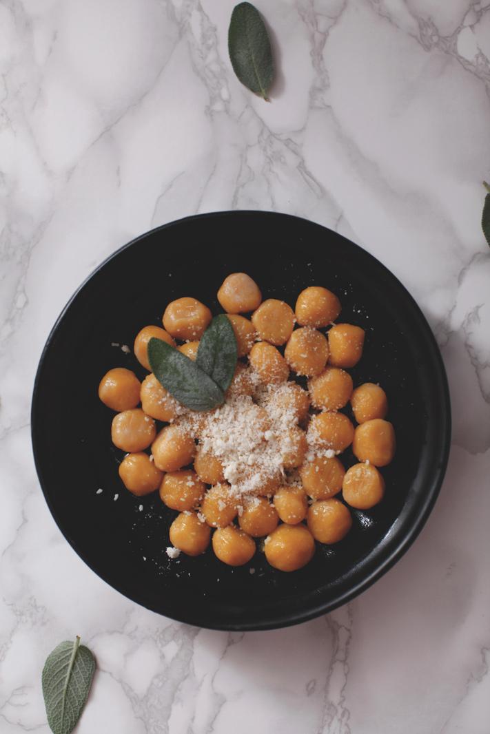 pici-e-castagne-gnocchi-3