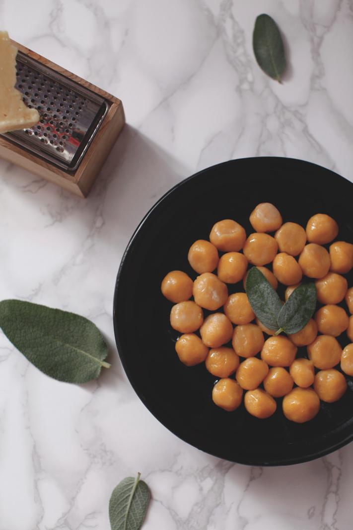 pici-e-castagne-gnocchi