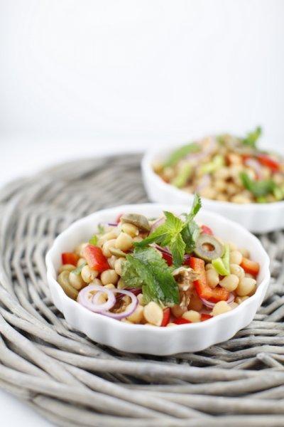 pici-e-castagne-insalata-di-ceci-2