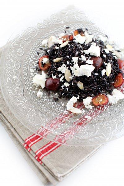 pici-e-castagne-insalata-di-riso-venere-e-ciliegie-3