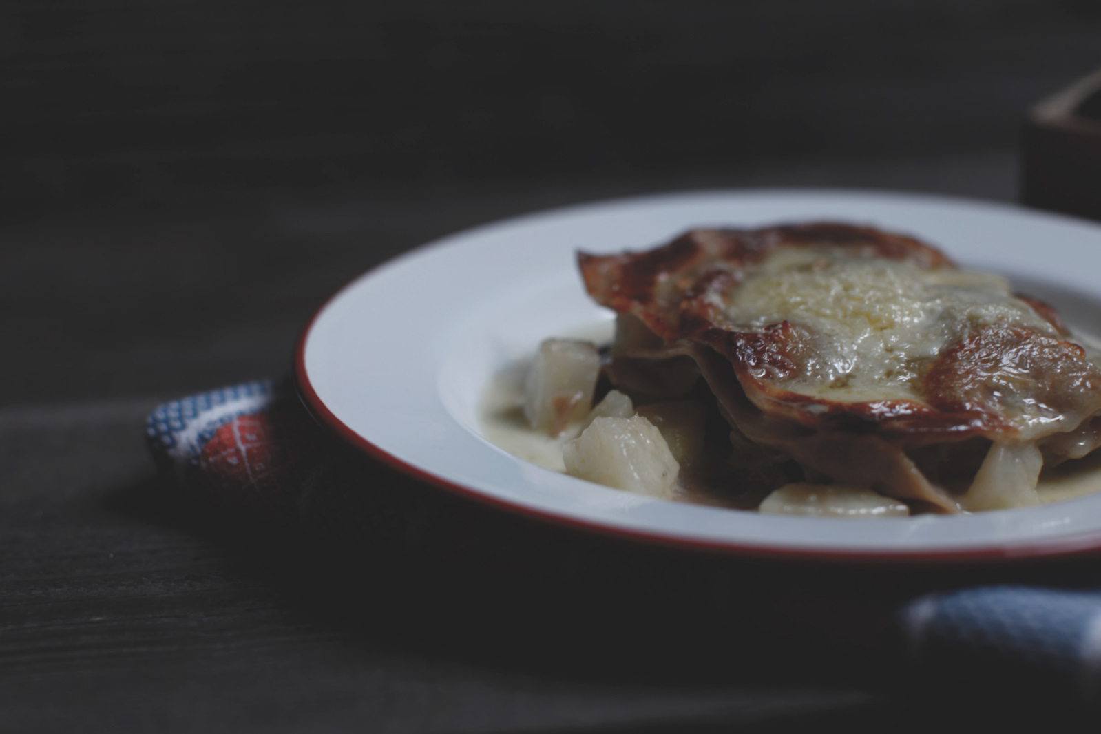 pici-e-castagne-lasagne-4