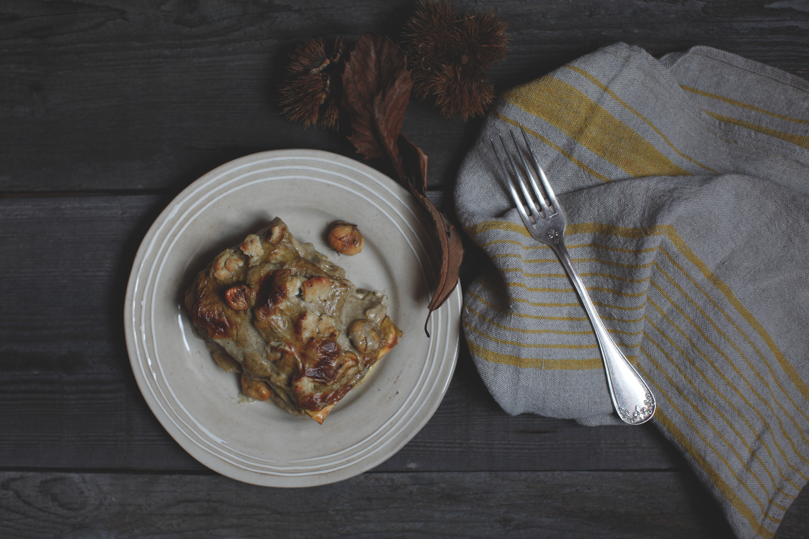 pici-e-castagne-lasagne-6