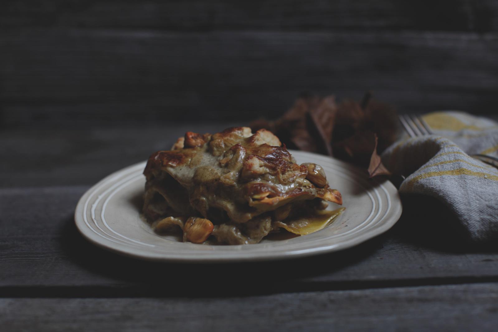 pici-e-castagne-lasagne-8
