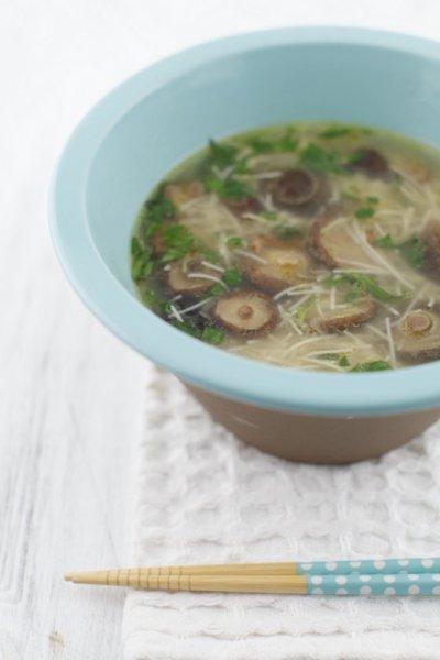 pici-e-castagne-noodles-3
